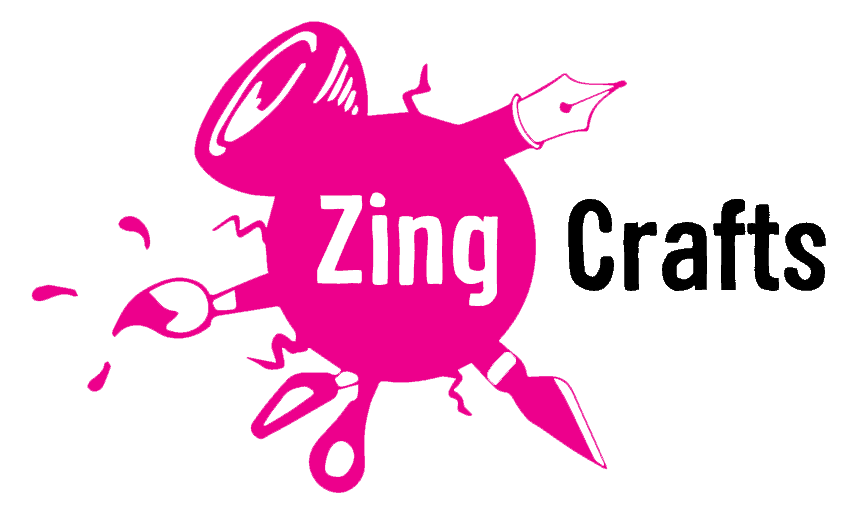 Zing Crafts